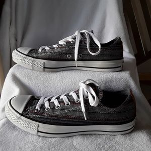 Converse All Star sneakers😀😀😀